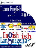 Learn Englis Language Online