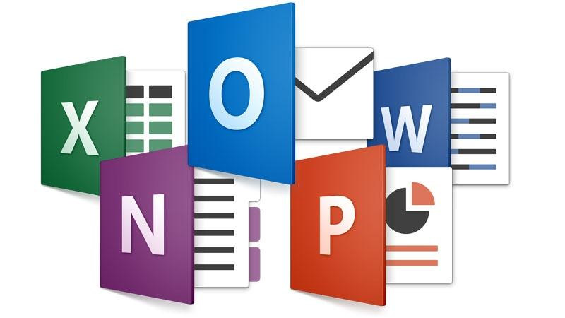 Microsoft Office Video Tutorials Bundle Package - ComputerPakistan