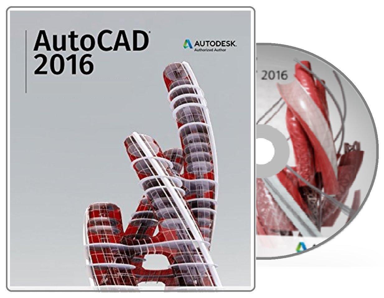 AutoCad Video Tutorial in Urdu Free Download - ComputerPakistan