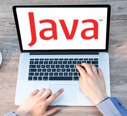 Java Tutorial in Urdu