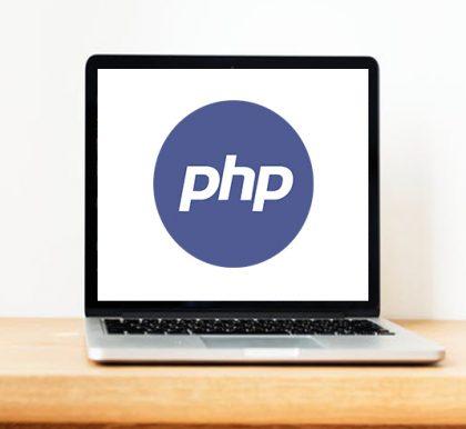PHP Video Tutorial in Urdu