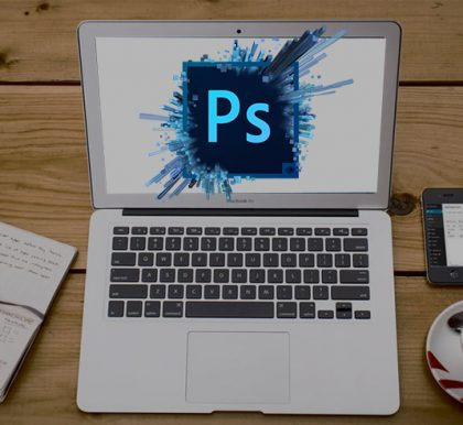 Photoshop Video Tutorials