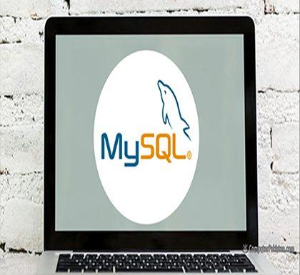 Learn SQL in Urdu - Online Full Course